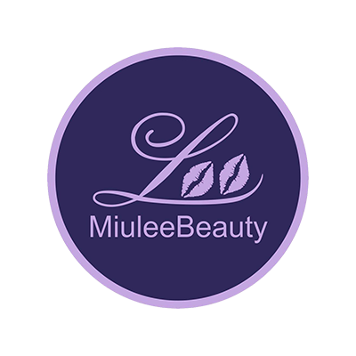 Miulee Beauty