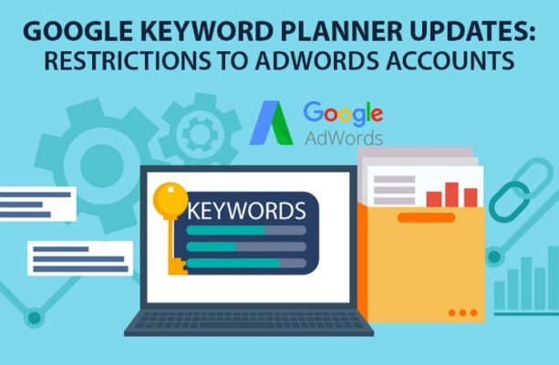 Google-Keyword-Planner-Tool-Changes