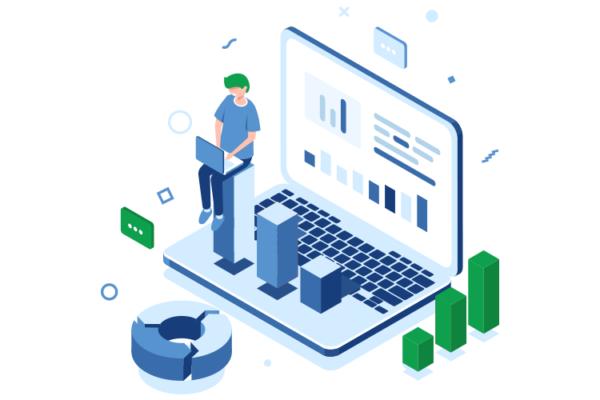 toi-uu-website-marketing