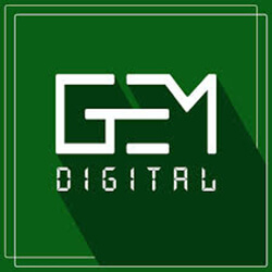 GEM Digital Marketing | Marketing Audit | Digital Marketing Strategy
