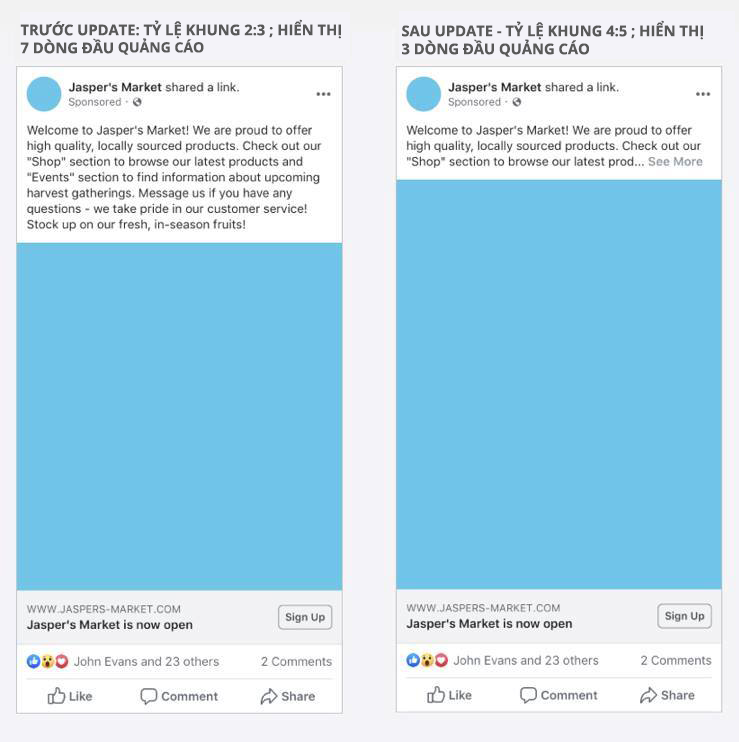 facebook-update-19-8-2019