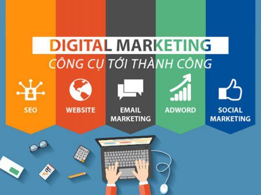 hoc-digital-marketing-o-dau