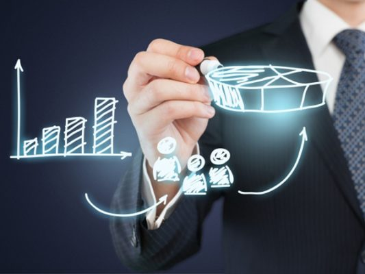 marketing-development