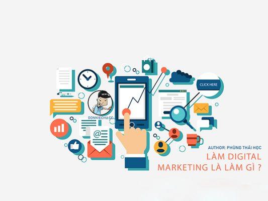 marketing-la-lam-gi