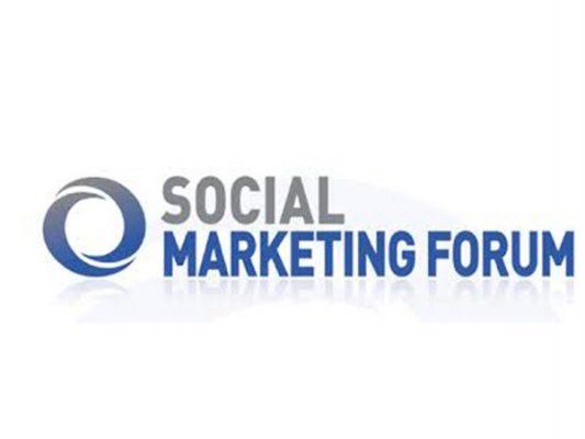social-marketing-forum