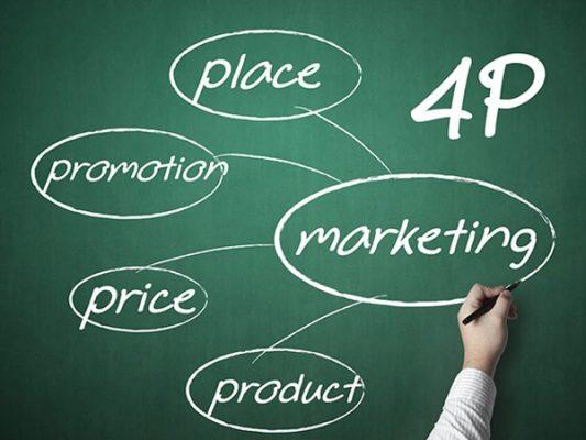4p-trong-marketing