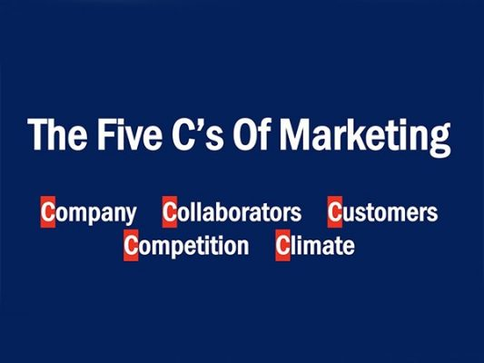 5c-trong-marketing-1