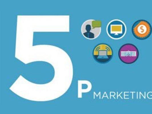 5p-trong-marketing