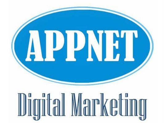 appnet