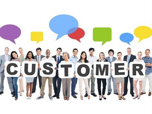 customer-la-gi