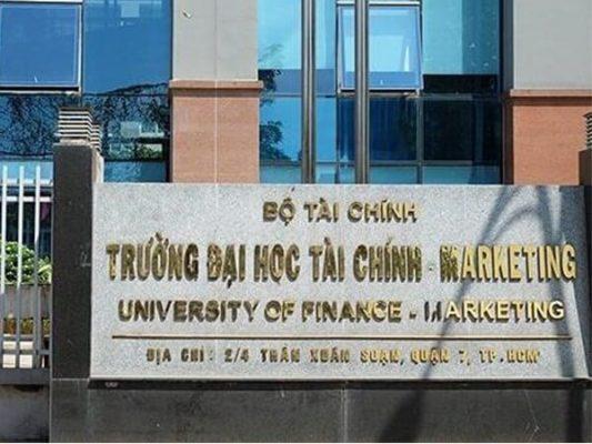 dai-hoc-tai-chinh-marketing
