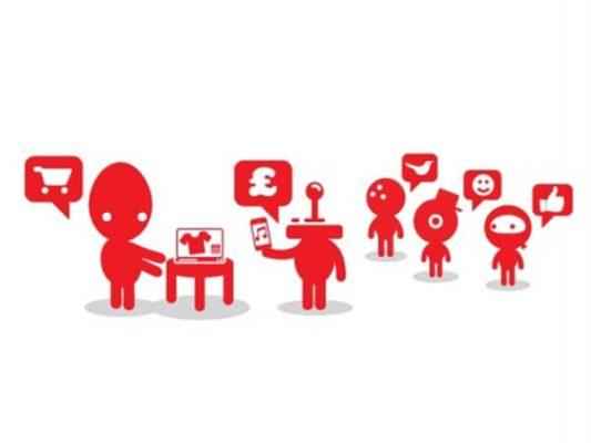 dien-dan-group-marketing