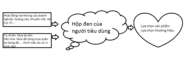 hanh-trinh-khach-hang