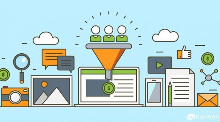 mo-hinh-digital-marketing-marketing-online