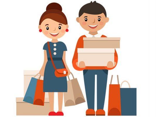 moi-quan-he-giua-customer-va-consumer