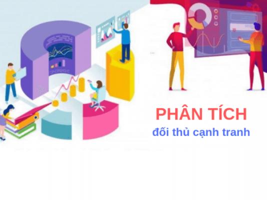 phan-tich-doi-thu-canh-tranh