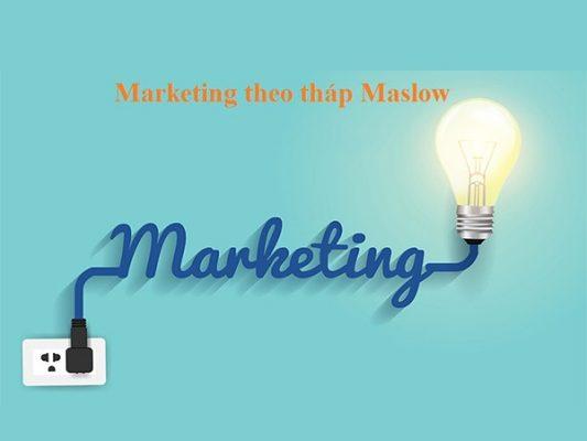thap-nhu-cau-theo-marketing