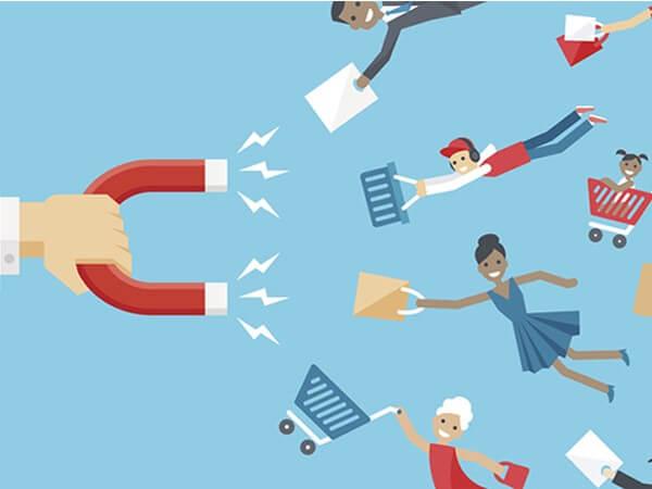 Cải tiến sản phẩm | Nguồn tạo ra ý tưởng cải tiến sản phẩm mới!