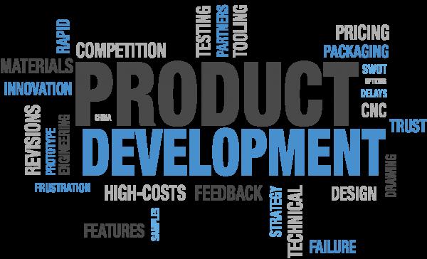 Các quản trị chiến lược sản phẩm