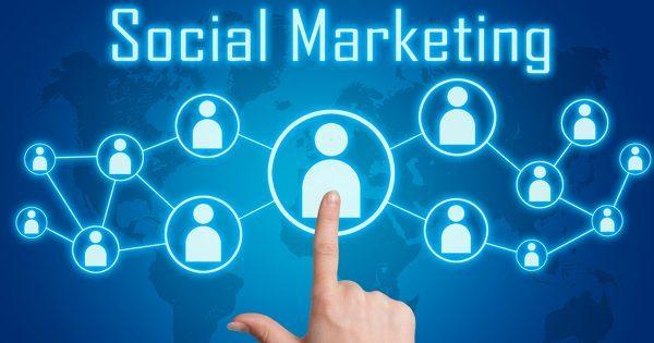 social-marketing-là-gi