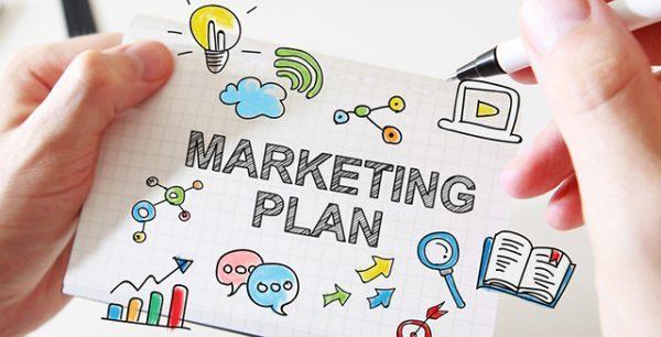 ke-hoach-internal-marketing