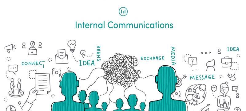 khai-niem-internal-marketing