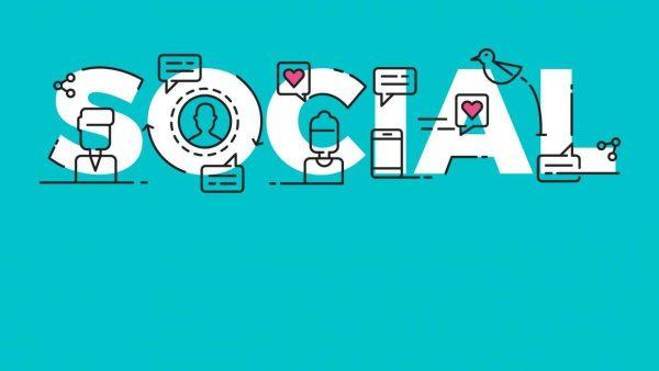 Social marketing là gì? Những lầm tưởng về social marketing