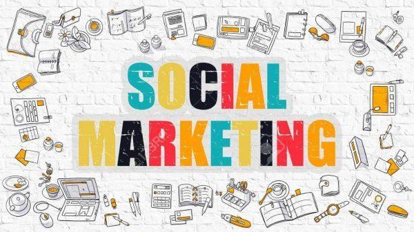 cac-buoc-thuc-hien-social-marketing