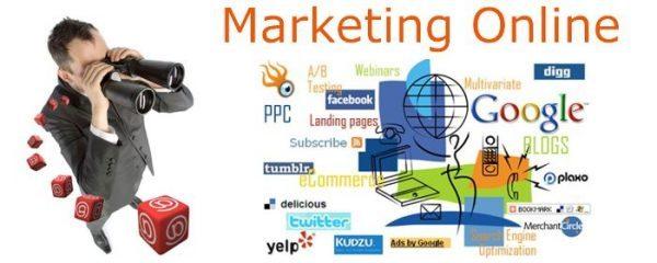 truong-phong-marketing-online