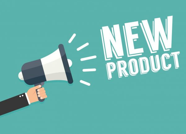 Phát triển sản phẩm mới | 5 bước, quy trình phát triển sản phẩm mới!