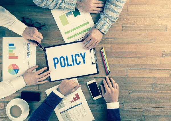policy-trong-social-marketing