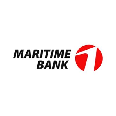 khach-hang-maritime-bank