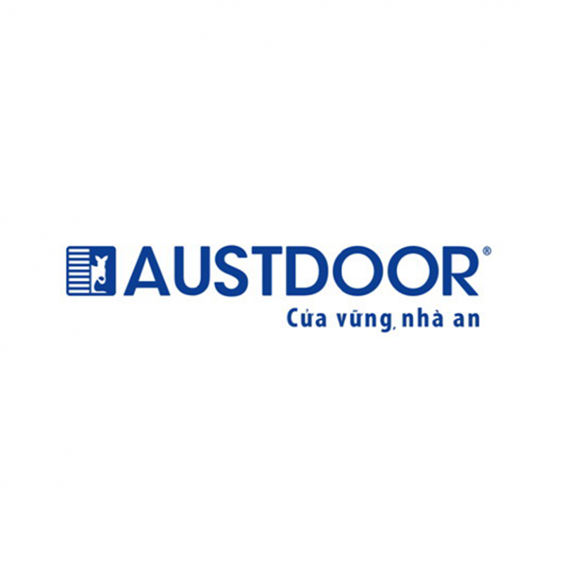 logo-austdooor