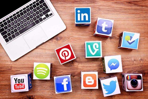 social-media-nhung-con-so-biet-noi