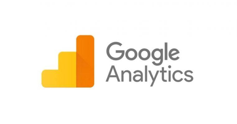 Chỉ số Google Analytics để đọc báo cáo