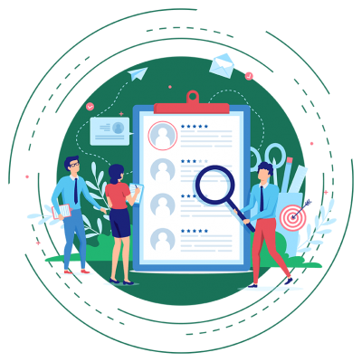 giải pháp marketing online cho doanh nghiệp