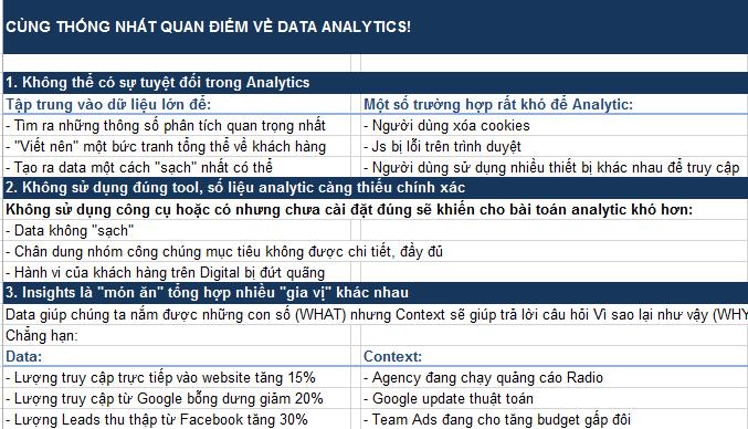 quan-diem-analytic