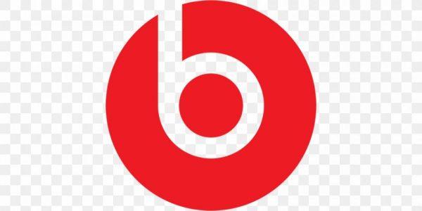 logo-Beats