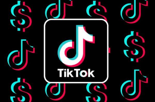 quang-cao-Tik-Tok