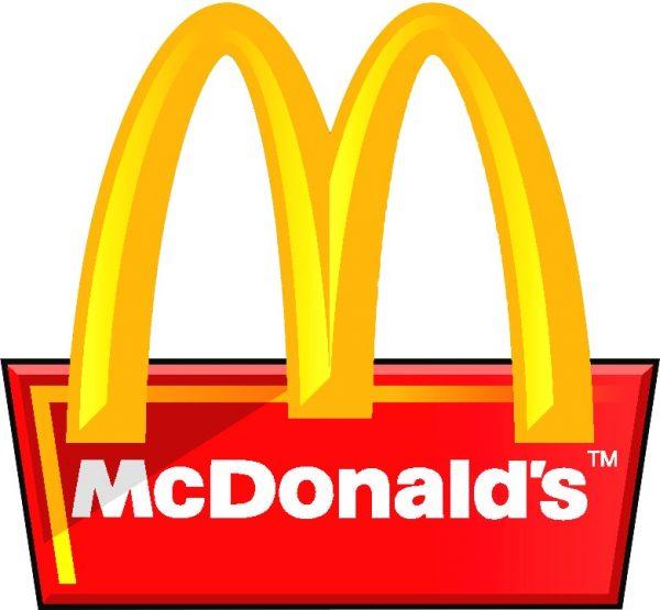 y-nghia-logo-McDonald