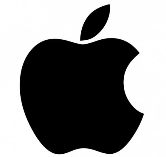 y-nghia-logo-apple