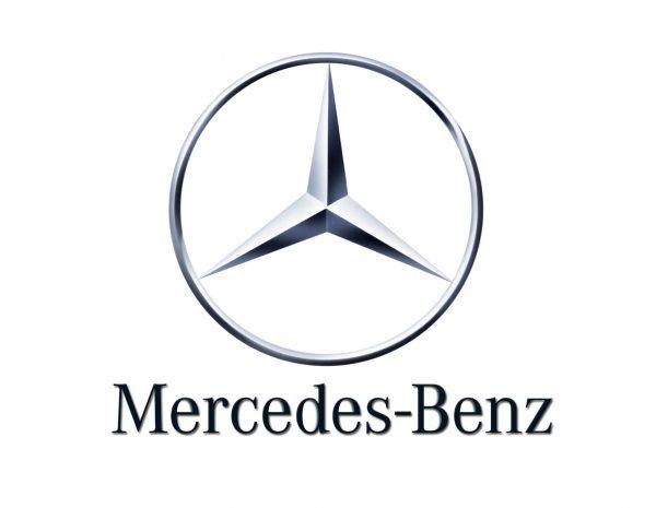 y-nghia-logo-Mercedes