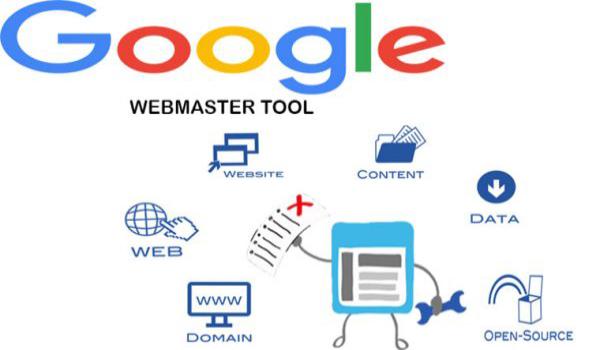 cai-dat-google-webmaster-tool