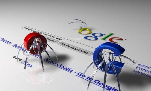kiem-tra-toc-do-Google-index