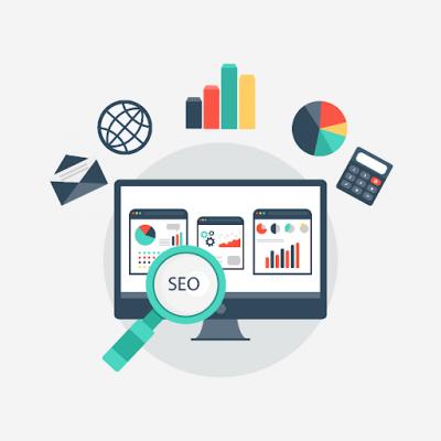 9 bước thiết kế website chuẩn seo