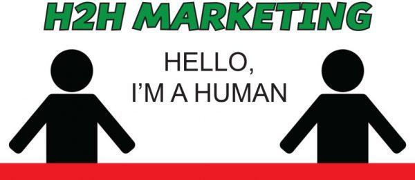 Tư vấn chiến lược marketing
